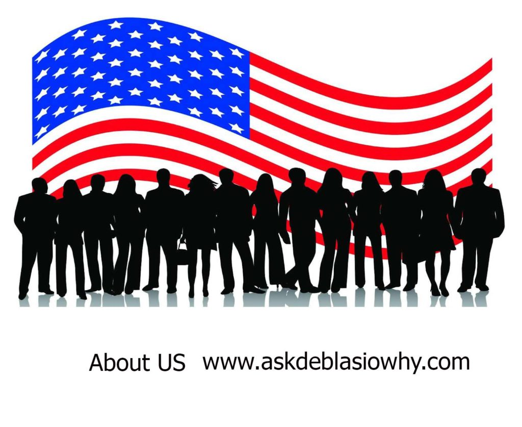 askdeblasiowhy-team