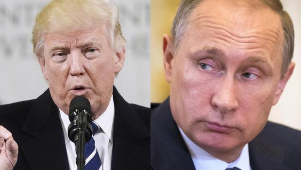 trump-vs-putin