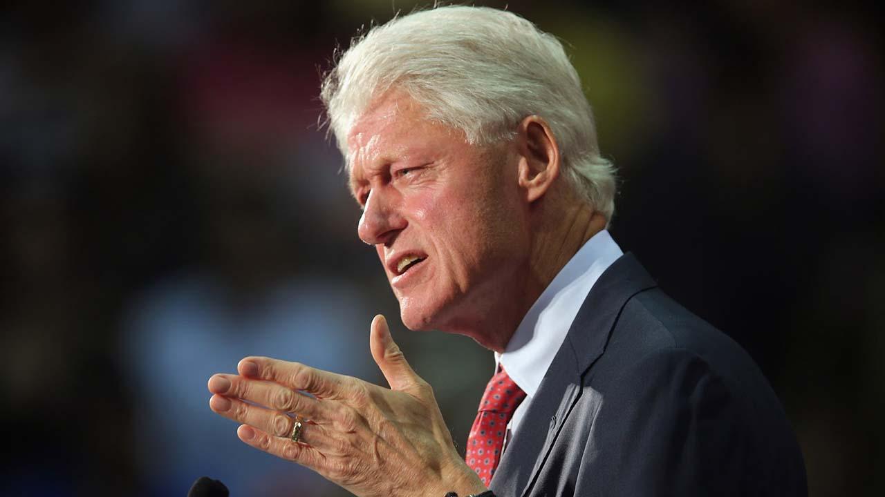 BillClinton-image