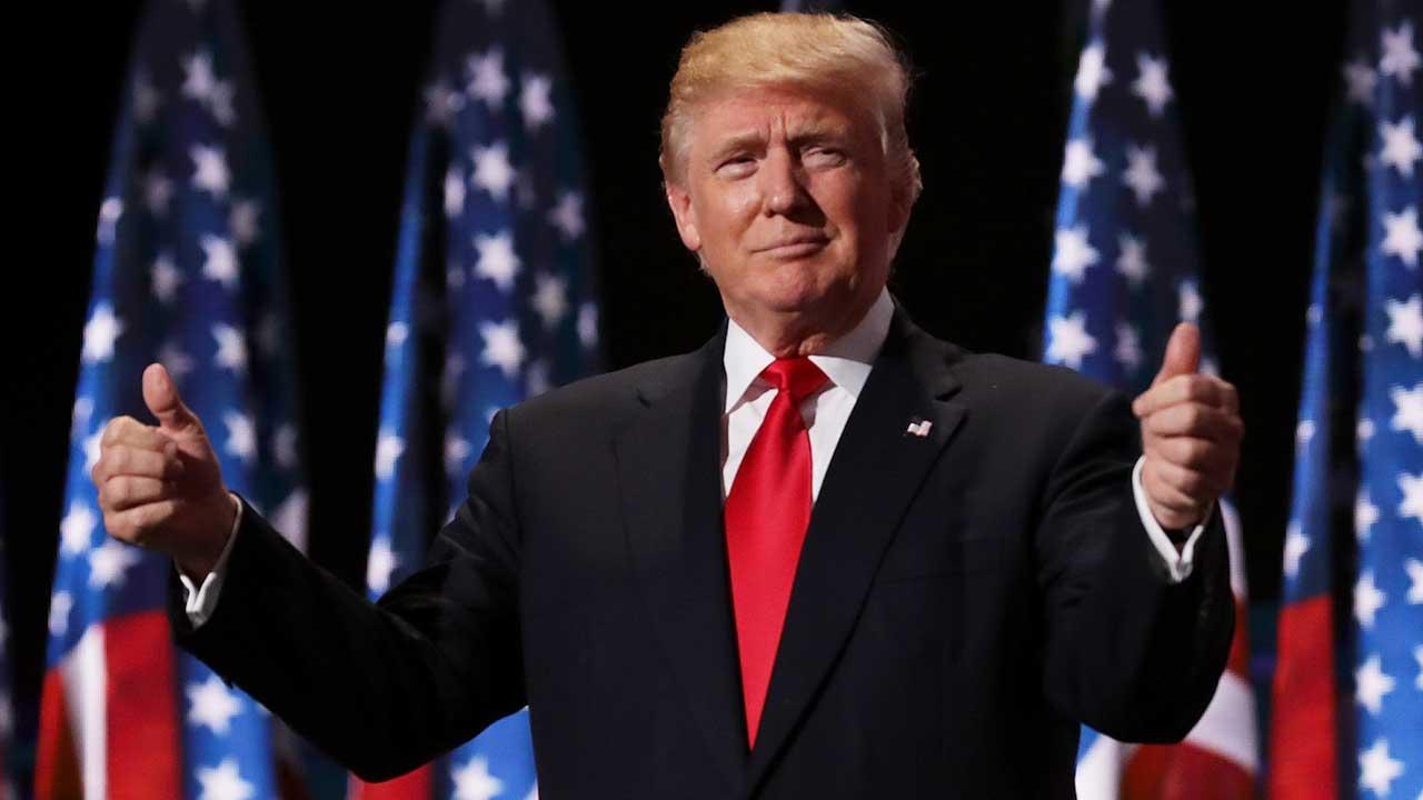 Donald-trump-pic