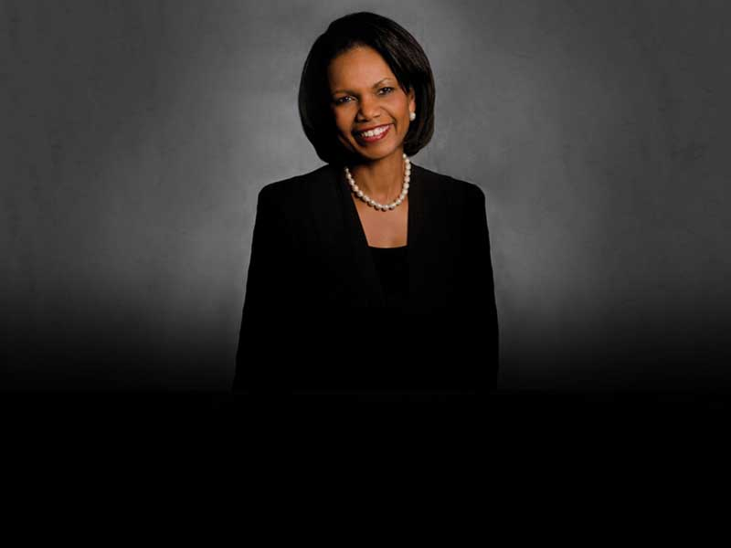 Condoleezza-Rice-news-site