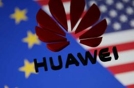 huawei-and-usa-news-site