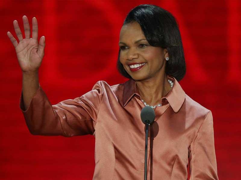 news-Condoleezza-Rice-site