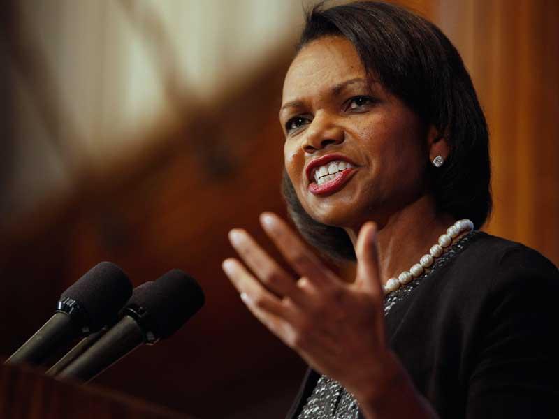 news-site-Condoleezza-Rice