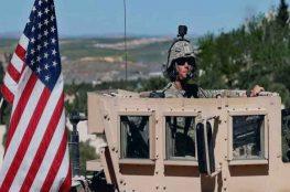 US-deceived-using-Kurdish-people-news-site